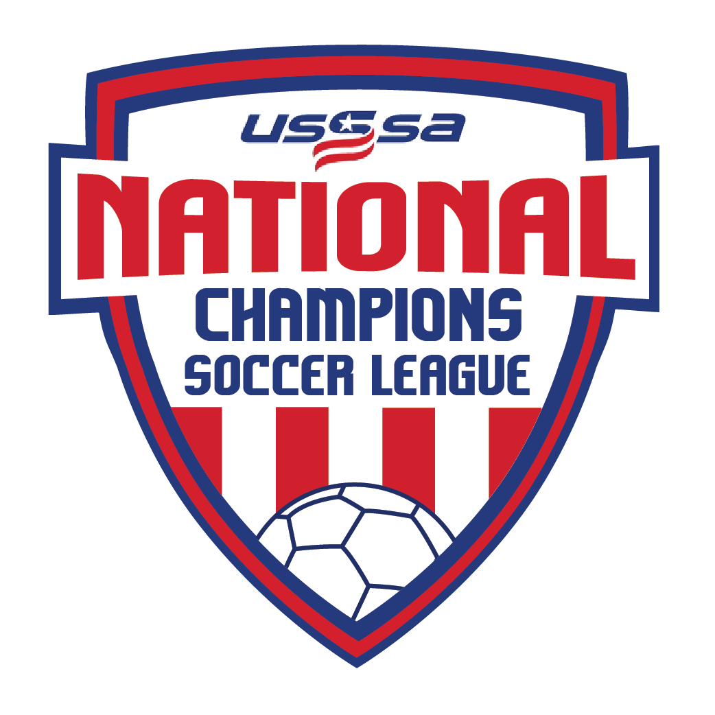 National Champions Soccer League